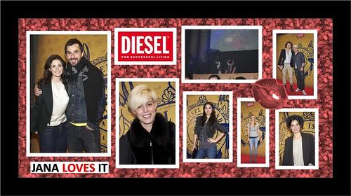 Diesel 01