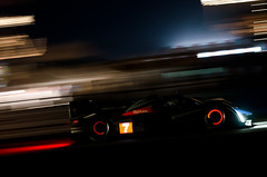 Sebring 2011 - Mobil 1 12 Hours of Sebring - Team Peugeot Total Peugeot 908 (Old Boone) Tags: sports night nikon diesel florida action racing turbo prototype autoracing sebring fin total endurance davidson motorsports playstation michelin lemans peugeot sportscar lmp1 dx lightroom granturismo alms 908 ps3 imsa americanlemansseries gt5 2011 patrn endurancerace turbodiesel 12hour jamesboone polyphonydigital ilmc 12hoursofsebring sebringinternationalraceway granturismo5 peugeot908 d7000 freshfromflorida teampeugeottotal tequilapatrn nikond7000 internationalmotorsportsassociation oldboone intercontinentallemanscup nikkor70200mmf28afsvrii internationallemanscup marcwurzalexander geneanthony
