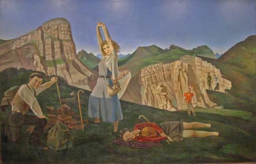 バルテュス 画像40