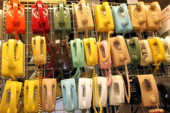 House Phones For Rent