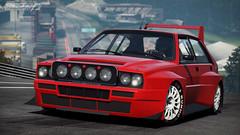 Lancia Delta HF Integrale (The Need For Speed) Tags: porsche911 911gt2 autobild lanciadeltahfintegrale lanciadelta 911gt3 porsche911gt3 porsche911gt3rs porsche911gt2 porsche911gt3rsr shift2 shift2unleashed shift2porsche shift2unleashedporsche