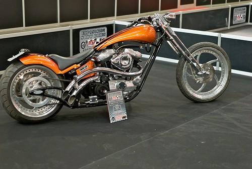 L9771148 - Motor Show Festival