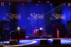 Cobra Starship - Stride Shift™ Concert (Stride Gum) Tags: usa ny newyork cobrastarship stridegum strideshift strideshiftconcert strideshiftconcertnyc