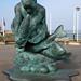 Sculpture Deal, Kent