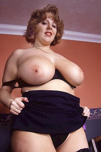 extra big naked boobs gallery pics: bigboobs, boobs, tits