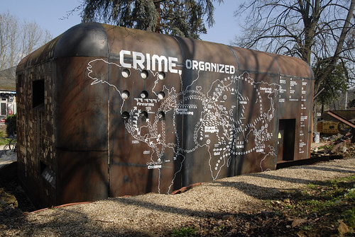 Crime Organized by The Abode of Chaos _DDC3744