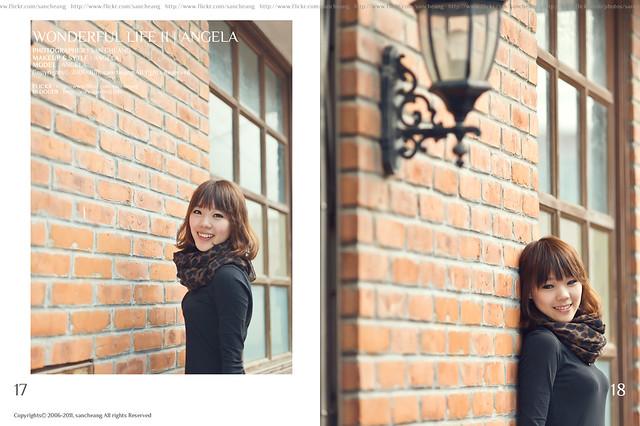 angela_album17-18
