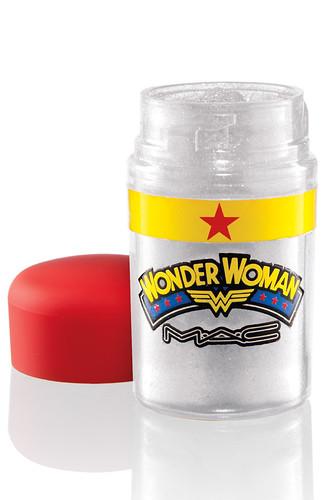 WonderWoman-ReflectsGlitter-ReflectsPearl-72