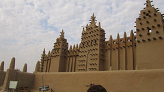 West Africa-2342
