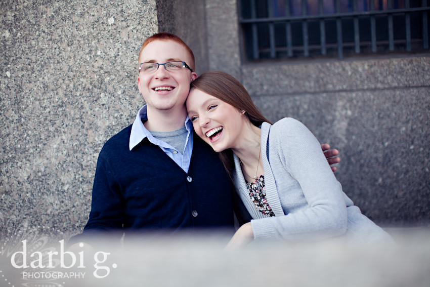 Darbi G Photography-kansas city wedding engagement photographer-BT-032511-103