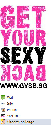 gysb-prt2