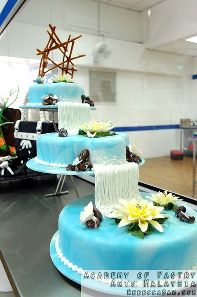 Academy of Pastry Arts Malaysia-11