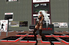 Unforgettable Janic -buying dances (axtelnemeth) Tags: party hot sexy me beautiful sex club stripclub fun flickr dj rockstar xx lol couples romance lovers relationship secondlife hawt hotties stripper muah xxx sexual relationships hehe hehehe rockstars heartbreak exoticdancer woot hotgirl breakup w00t partypeople axtel wowz hotbitch avatargirl muwah dancepole hotcouples axtelnemeth hotmoves hotdancer hotdancing hotgf hotposes blackhairedhotties blondhairedhotties axtelandshuni redhairedhotties rockstarbreakup feelingsbitch