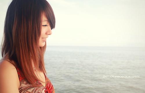 Xiio Tong