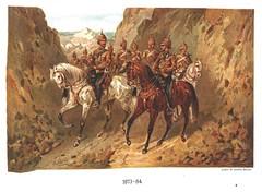 Tenth Royal Hussars - 22