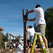 Nuview-Elementary-School-Playground-Build-Nuevo-California-039