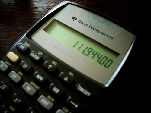 04-05-2011_HP_calculation_rs