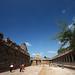 Airavatesvara Temple_1