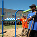 Barbour-Language-Academy-Playground-Build-Rockford-Illinois-026