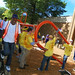 Yawkey-Club-of-Roxbury-Playground-Build-Roxbury-Massachusetts-027