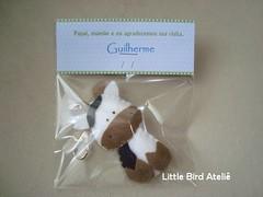 Bichinhos da fazenda embalagem (Little Bird Atelie) Tags: caixa aniversrio bichinhos fazenda maternidade vaquinha embalagem saquinho lembrancinha