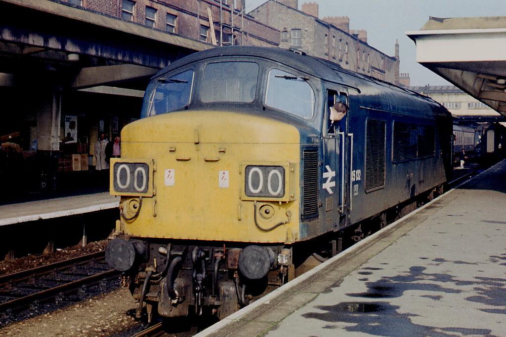 45132 1976 10 Derby