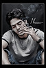 TURKY bin NAIF (NawaF ALkhaldi) Tags: turky bin hdr naif تصوير ساعة دخان تدخين التدخين فلاش تركي بورترية زقاره سجارة مالبورو