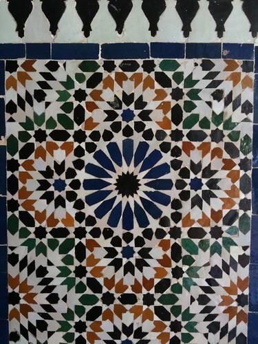 <span>marrakech</span>Texture Gerbere #2<br><br><p class='tag'>tag:<br/>design | viaggio | marrakech | </p>