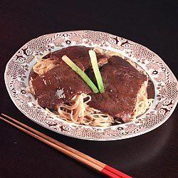 Beef Noodle 3(250)