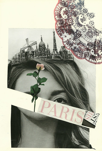 236_paris by willy ollero*