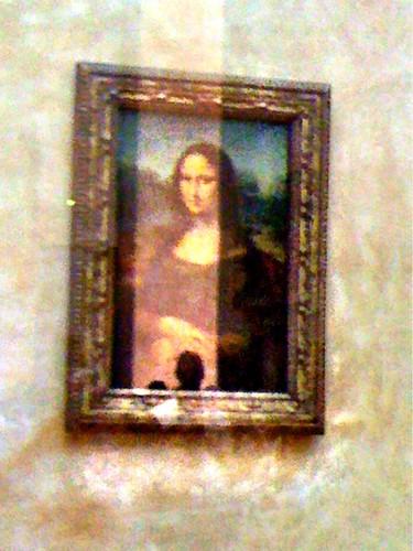 <span>parigi</span>La Gioconda<br><br>Vi tengo d'occhio....<p class='tag'>tag:<br/>viaggio | parigi | cultura | </p>