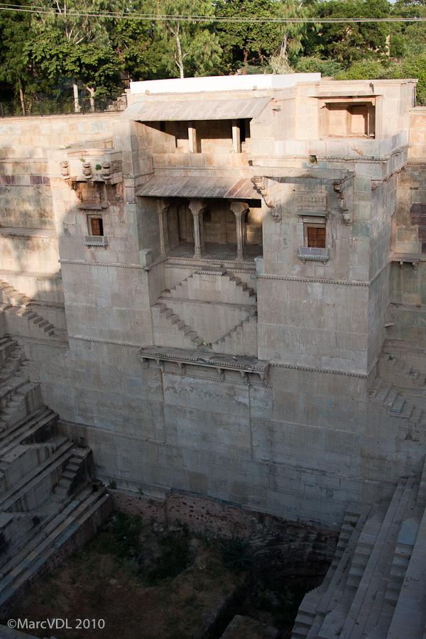 Rajasthan 2010 - Voyage au pays des Maharadjas - 2ème Partie 5598382919_225f054b7d_o