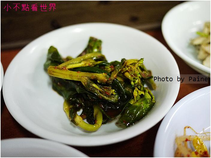 烤鯖魚石首魚套餐 (19).jpg