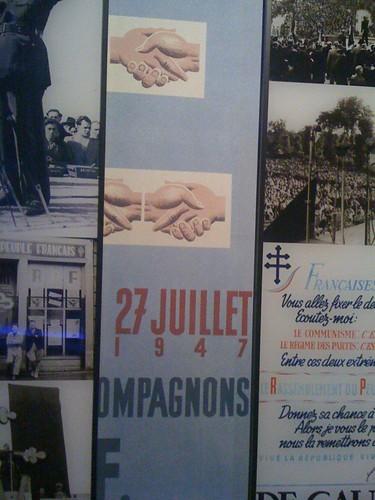 <span>parigi</span>Article<br><br><p class='tag'>tag:<br/>cultura | parigi | viaggio | </p>