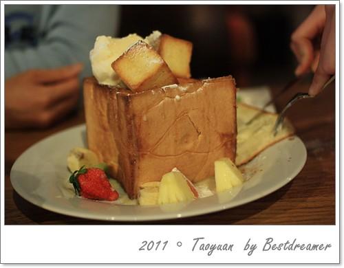 光圈Cafe12