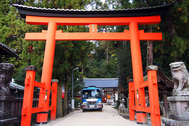 20101119_151531_宇太水分神社