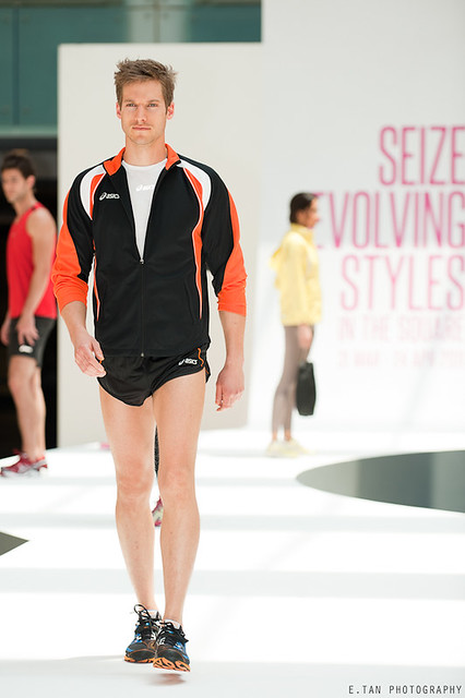 Fashion Show - 013