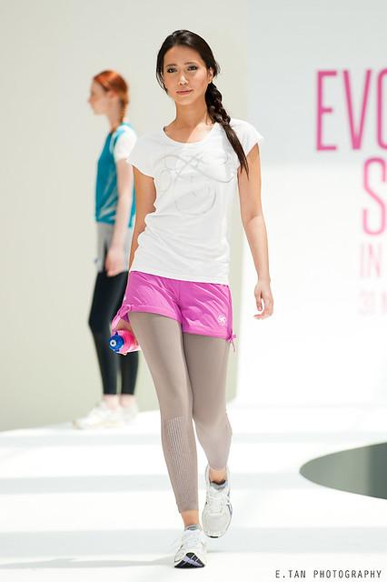 Fashion Show - 022