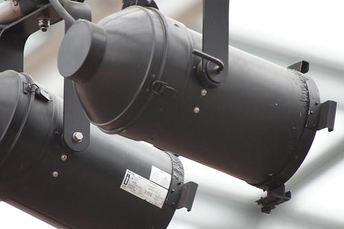 NEX-5 + SIGMA APO 50-500mm F4.5-6.3 DG OS HSM(F6.3 1/500 ISO1000 500mm)