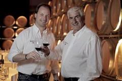 Cómo es el vino mendocino con el sello Swarovski