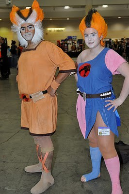 thundercats_cosplay_17