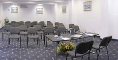 Sala de conferinta HORA 1
