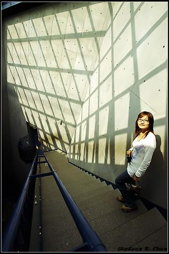 20110402@十三行博物館