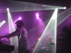 The Black Angels SXSW 2011 025