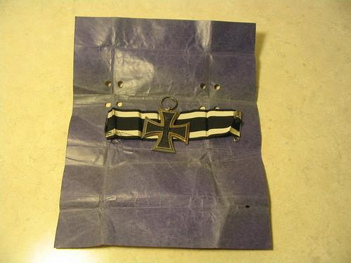 Godet 1914 EK2 with marked paper 004