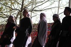 IMG_3839 (Palestine Polytechnic University) Tags: رقص فلسطين شعبي القدس تراث ثوب نابلس النجاح الخليل ابوديس بوليتكنك