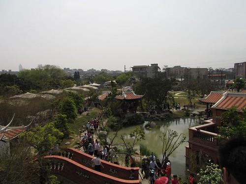2011花博-閩氏庭園-庭園一覽.jpg