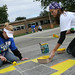 Eliza-A-Baker-School-55-Playground-Build-Indianapolis-Indiana-145
