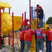 Universal-Academy-Playground-Build-Dallas-Texas-011