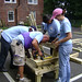 Forestdale-Inc-Playground-Build-Forest-Hills-New-York-018